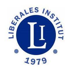 Liberales Institut Logo